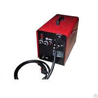 Промышленный полуавтомат EDON MAG-250 (MAG-250)