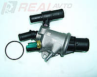 Термостат Fiat Doblo 1.9 JTD; VERNET TH6826.88J