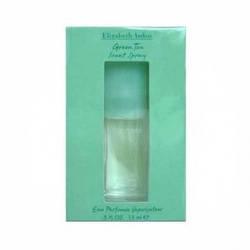 Elizabeth Arden Green Tea 15 ml (оригинал)