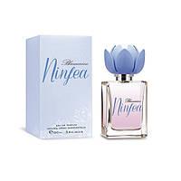 Blumarine Blumarine Ninfea edp 100ml - Женская парфюмерия (оригинал)