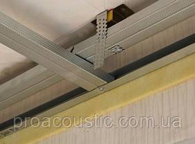 Шуманет-коннект потолочный подвес К15, фото 2