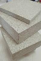 Вермикулитовые плиты толщина 40 мм (марка ПВН-О 700)
