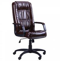 Кресло Марсель, фото 2