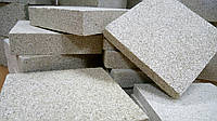 Вермикулитовые плиты толщина 60 мм (марка ПВН-О 700)