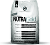 Nutra Gold Pro Breeder (Бридер) корм для собак всіх порід, 20 кг
