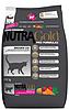 Nutra Gold Cat Breeder Formula (Бридер) корм для кішок всіх віків, 5 кг