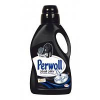 Perwoll Black Magic 1л жидкий порошок