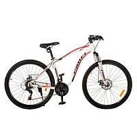 Велосипед горный PROFI  G275K305-2 27,5 дюймов