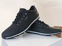 Columbia v6 кроссовки для мужчин