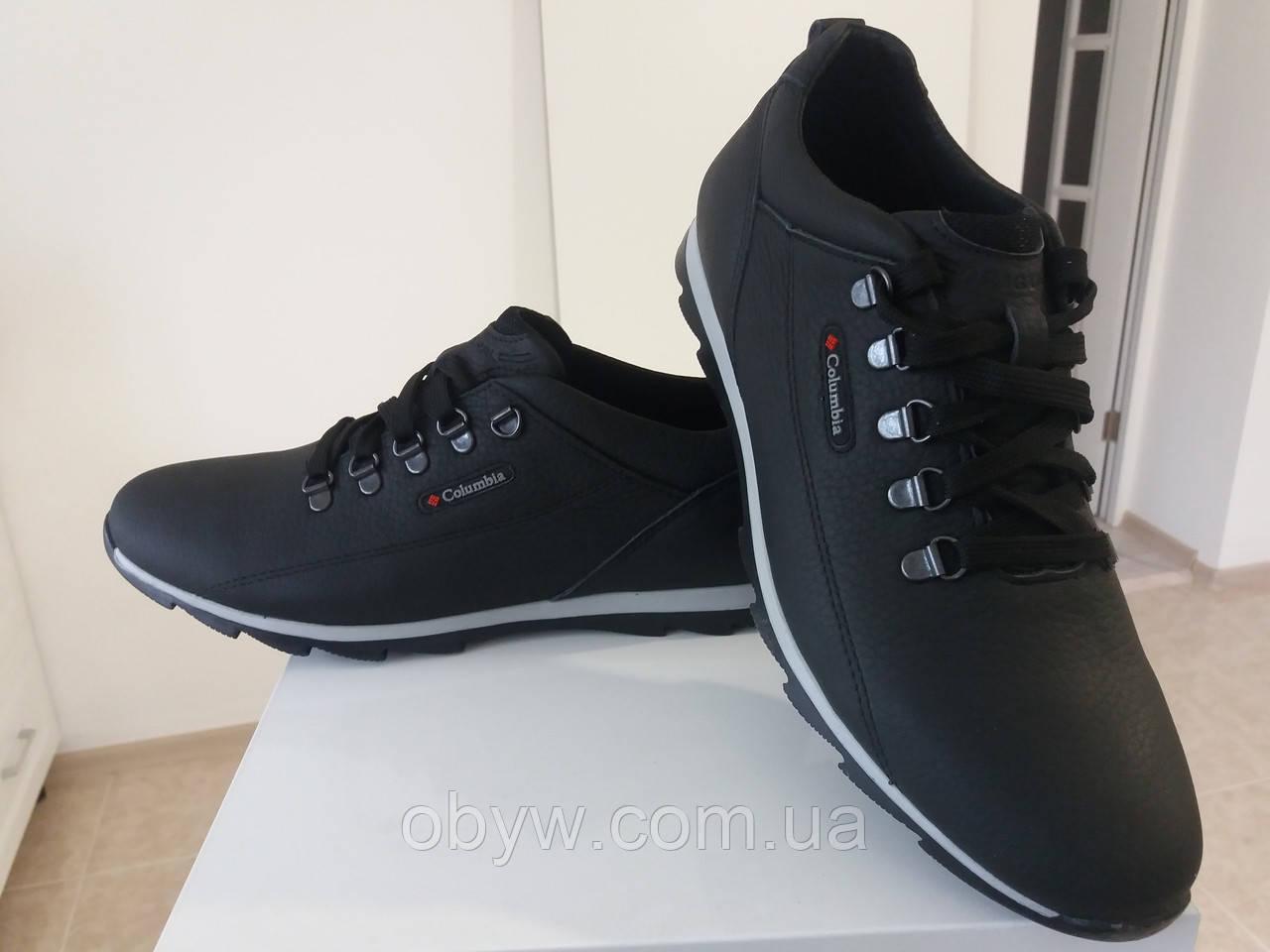 405cbb034 Мужские кроссовки Cаlаmbia v6 весенние: продажа, цена в Днепре ...