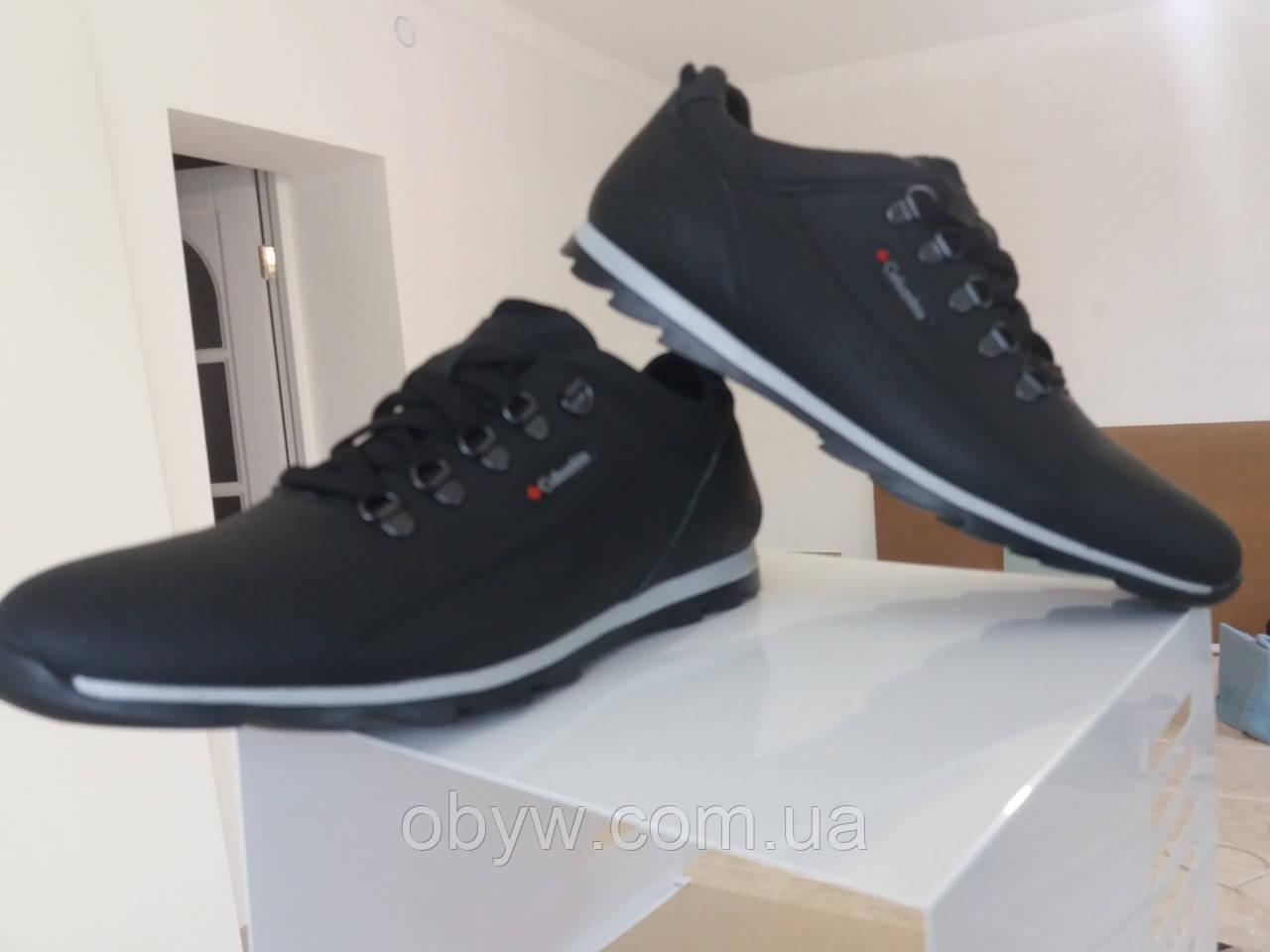 03a7cddcc Весенние кроссовки Cаlаmbia v6: продажа, цена в Днепре. кроссовки ...