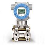 Honeywell STD800 SMARTLINE Differential Pressure Transmitters