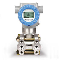 Honeywell STD800 SMARTLINE Differential Pressure Transmitters