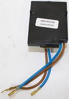 RUPES 400.247 ELECTRONIC MODULE LHR12/LHR75 - регулятор скорости