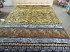 """Ткань для пошива постельного белья бязь премиум  Сафари / """"Чарівна Ніч"""", фото 2"""