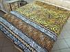 """Ткань для пошива постельного белья бязь премиум  Сафари / """"Чарівна Ніч"""", фото 3"""