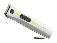 Окантовочная машинка для стрижки волос Wahl 1592-0471 Super Trimmer