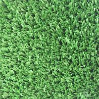 Искусственная  трава Orotex Campo 700