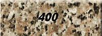 Столешница Верзалит D600 мм №400 (AMF-ТМ)