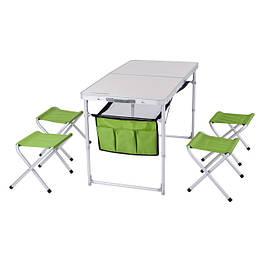 Походная мебель Гамаки Лежаки Шезлонги