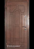 Двери входные Steelguard PKM 149 DK