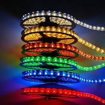 LED лента 24В