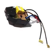 RUPES 400.246/C ELECTRONIC MODULE LHR15 - регулятор скорости