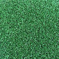 Искусственная трава Orotex Golf (Гольф)