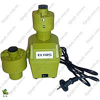 Заточка для сверл Eltos МЗС-350