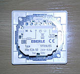 Механический терморегулятор для теплого пола Eberle FRe F2A–50 , фото 2