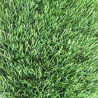 Искусственная трава Orotex Nil