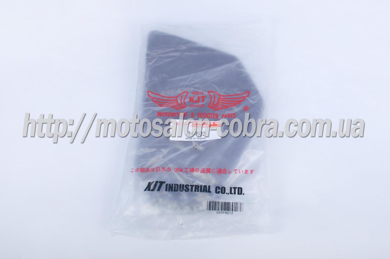 """Элемент воздушного фильтра   Honda DJ1 AF12   (поролон)   """"KJT""""   (Япония)"""