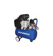 Компрессор Hyundai HY 2024 + бесплатная доставка