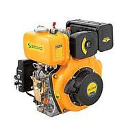 Дизельный двигатель Sadko DE-300ME (Акция: 8% скидки при заказе) + бесплатная доставка