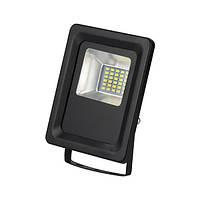 Светодиодные прожектора SMD ECO 10W