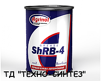 Смазка ШРБ-4 Агринол (0,4 кг)