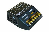 Контроллер заряда аккумулятора ACM1012