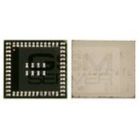 Микросхема управления Wi-Fi MT6628QP Fly iQ237 iQ430 iQ4410 iQ4412 iQ443 iQ444Q iQ445 iQ446 iQ450 Original