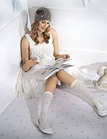 Женская модная шапка Pamela от Willi Польша