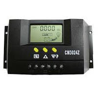 Контроллер заряда аккумулятора ACM3024Z