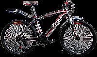 Горный велосипед Titan Porsche 26″ NEW 2017