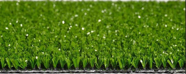 Искусственная трава Orotex Squash/Prato