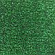 Искусственная трава Orotex Squash/Prato, фото 3
