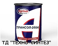 Смазка Трансол-200А Агринол (17 кг)