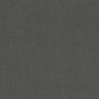 Ткань сумочно-рюкзачная Кордура 1200D пу серый