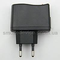 Переходник-вилка USB