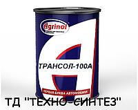 Смазка Трансол-100А Агринол (17 кг)