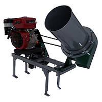 Измельчитель сена  ТМ Ярило (под двигатель)