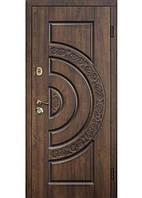 Двери входные Steelguard Optima