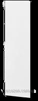 УДЭН-300 (UDEN-S)
